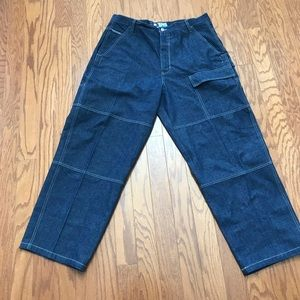 South Pole male jeans